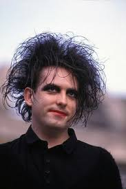 He looks so handsome in this picture. (With images) | Robert smith ...