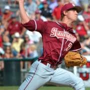 College Player Profile #14 Luke Weaver (ルーク・ウィーバー) : FENWAY SOUL 2  ~レッドソックス応援ブログ~