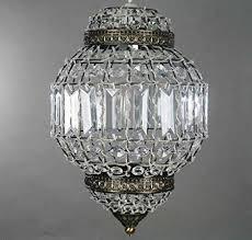 classic morrocan lantern style antique
