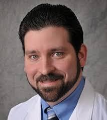 Dr. Dustin E Robinson MD. Huntington, WV