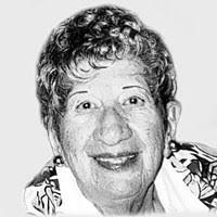 Adele RICHARDSON Obituary - West Palm Beach, Florida | Legacy.com