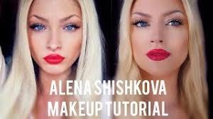 kim kardashian inspired makeup tutorial