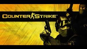 Counter Strike Download For PC CS 1.6 ...