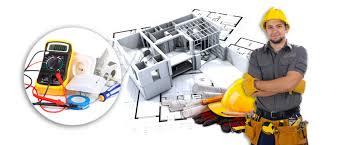 Запрошення до участі у конкурсі на проведення ремонтно-будівельних робіт (тільки Луганська область)