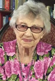 Marjorie Smith | Obituary | The Independent