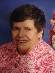 Rachel Louise Hayes Hampton (1934-2019) - Find A Grave Memorial