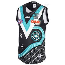Port Adelaide Power 2019 AFL Mens ...