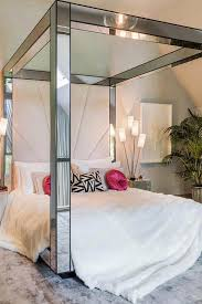 30 best canopy bed examples to