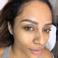 elite permanent makeup 768 photos