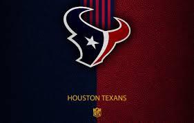 sport logo nfl houston texans