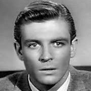 Grant Williams: American actor and tenor (1931-1985) (born: 1931 ...