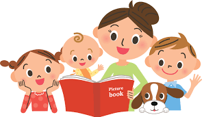 Kids Books About Friendship: For Parents