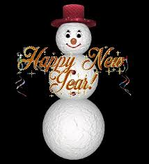 happy new year quotes decent image scraps new year
