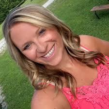 Abby Stevens Hairstylist - Home | Facebook