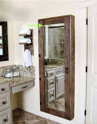 15 pallet projects for bathroom you
