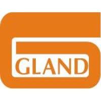 Gland Pharma Limited | LinkedIn