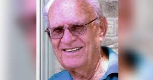Adrian Scott Obituary - Visitation & Funeral Information