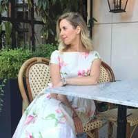 "400+ ""Teri Smith"" profiles | LinkedIn"