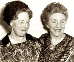 Leslie Flint Educational Trust - The Cook Sisters Collection