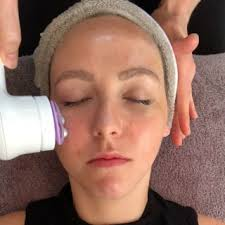 clarisonic mia smart review i took the