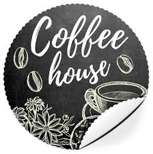 Custom Wall Decals Stickers Graphics Signs Com
