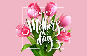 dear mom and happy mother s day es
