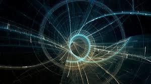 Un extraño material podría ser el lazo que une la física clásica ...