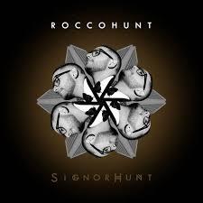 Rocco Hunt – Se mi chiami Lyrics