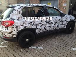 2020 Winter Camo Vinyl Covering Black White Grey With Air Free Vehicle Decal Stickers Winter Camougflage Film 1 52x30m Roll From Bestcarwrap 150 48 Dhgate Com