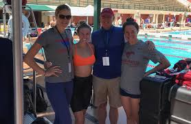 Trahan, Anderson Wrap Up Phillips 66 National Championship Action ...