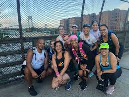 Long Runs, Grete 10K, All on Saturday! | We Are NYC Running Club