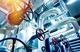 能源與動力工程相關專業介紹申請方