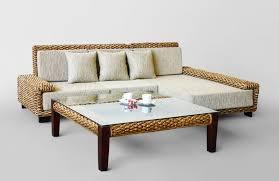 indonesia furniture bali daybed indoor