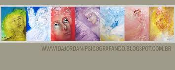 Ida Jordan - Home   Facebook