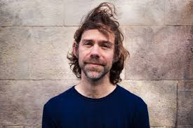 The National's Aaron Dessner details his involvement on Taylor Swift's  folklore album