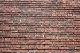 brickwork wikipedia