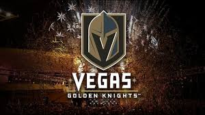 golden knights bringing a city back
