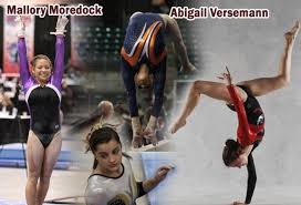 Four gymnasts sign NLIs to join Pioneers in fall of 2014 - Texas Woman's  University Athletics