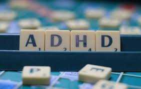 Education Desk: What's Driving a Rise in Early Diagnosis for ADHD ...