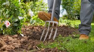 best garden tools 2020 non powered