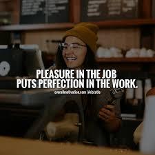 best entrepreneur quotes powerful entrepreneur quotes
