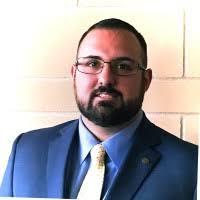 Jacob Henderson - Sales Development Manager - Ecolab Pest Elimin | LinkedIn