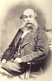 Robert Campbell (fur trader) - Wikipedia