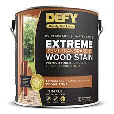 10 Best Fence Stains 2020 Review Bestofmachinery