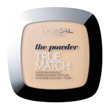 match super blendable powder 9g