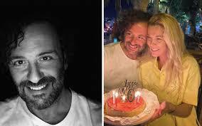 Karikatürist Erdil Yaşaroğlu kimdir kaç yaşında eşi kimdir? - Internet Haber