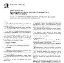 astm e 1934 99a pdf free