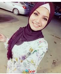 صور فتيات مصر و جمالهم مشاهدة صور احلى امراة مصرية