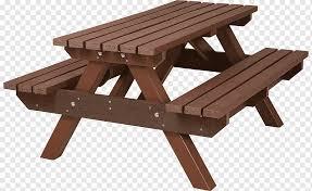picnic table garden furniture bench