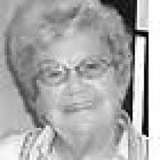 Dolores Mae Walsh   Obits   missoulian.com